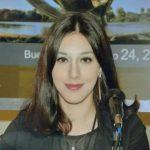 Gianina_Maschi