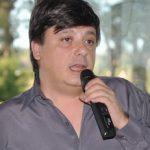 Gustavo_cia