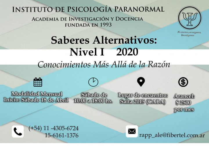 SA_2020