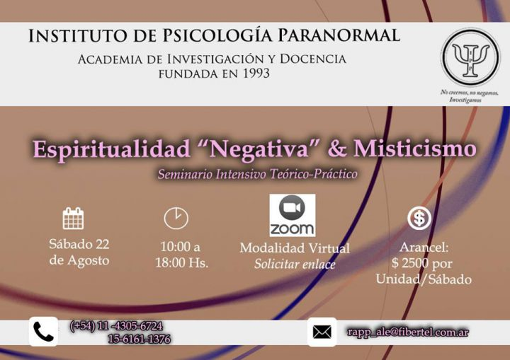 SA_espiritualidad_negativa