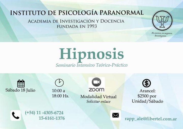 SA_hipnosis
