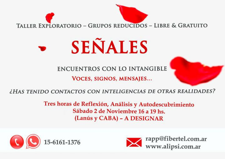 SENALES_2.11