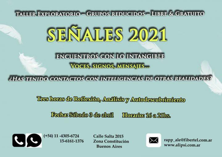 Señales_2021