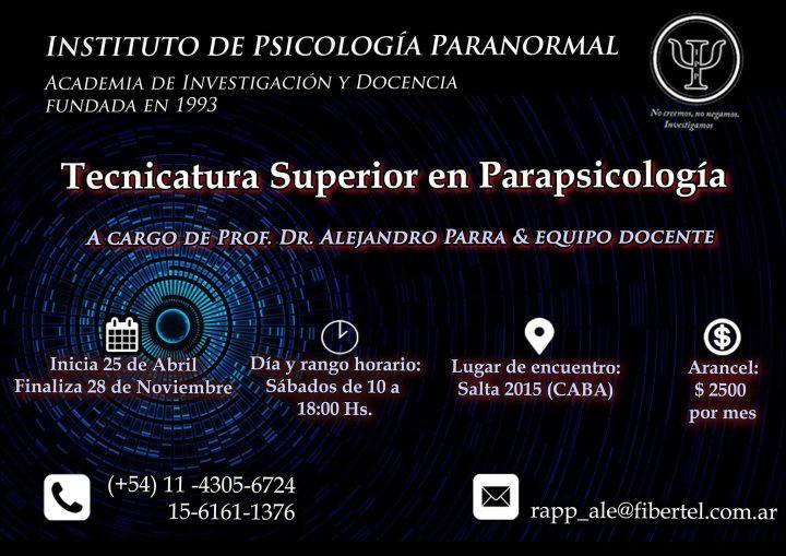 Tecnicatura_Parapsicologia2