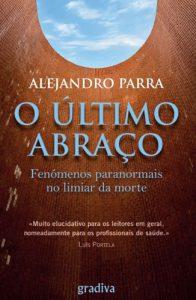 abraco_portugues
