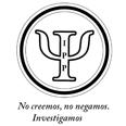 INSTITUTO De Psicología Paranormal Sede España.