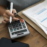 contable-finanzas