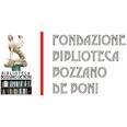 FONDAZIONE Biblioteca Bozzano De Boni.