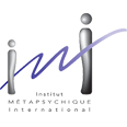 INSTITUT Métapsychique International (IMI).
