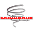 PARAPSYCHOLOGY Foundation, Inc.