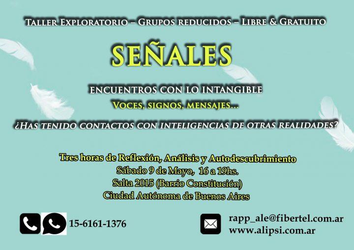 seniales_9.5