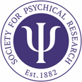 SOCIETY for Psychical Research.