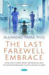 the-last-farewell-embrace